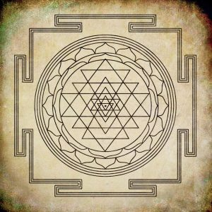 Powerful Siddh Yantra for Sure Success